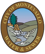 Montevallo Water & Sewer