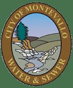 Montevallo Water & Sewer